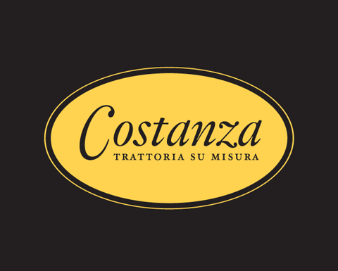 Costanza Catering